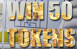 50tokens-win
