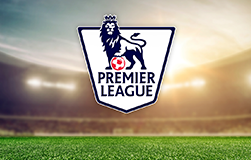 epl-thumnbail