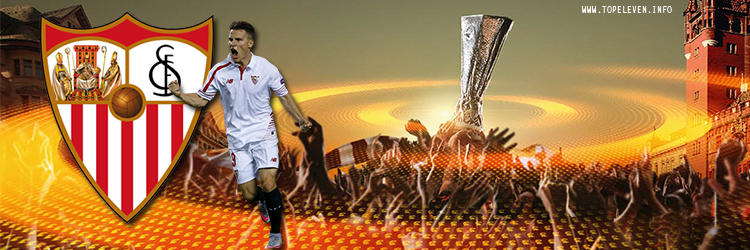 sevilla-europa_league