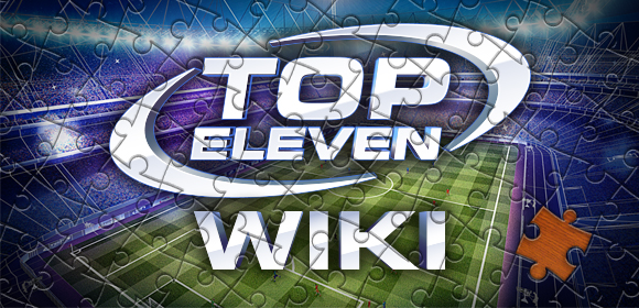 Top-Eleven-Wiki