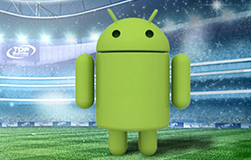 android-topeleven-old