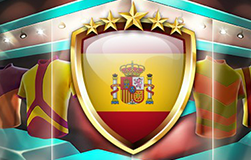 thumnbail-win-spain-topeleven