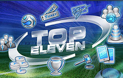 top-eleven-old-2016