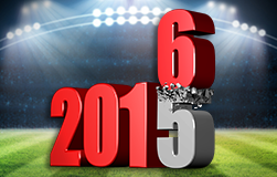 2015-2016-topeleven-thumnbail