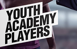 youthplayers