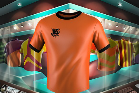 holland_jerseys